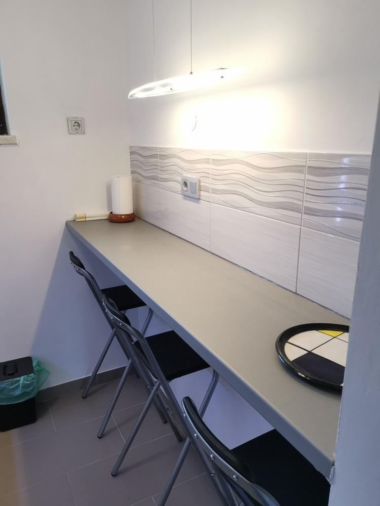 apartman-arena-strigova (172)
