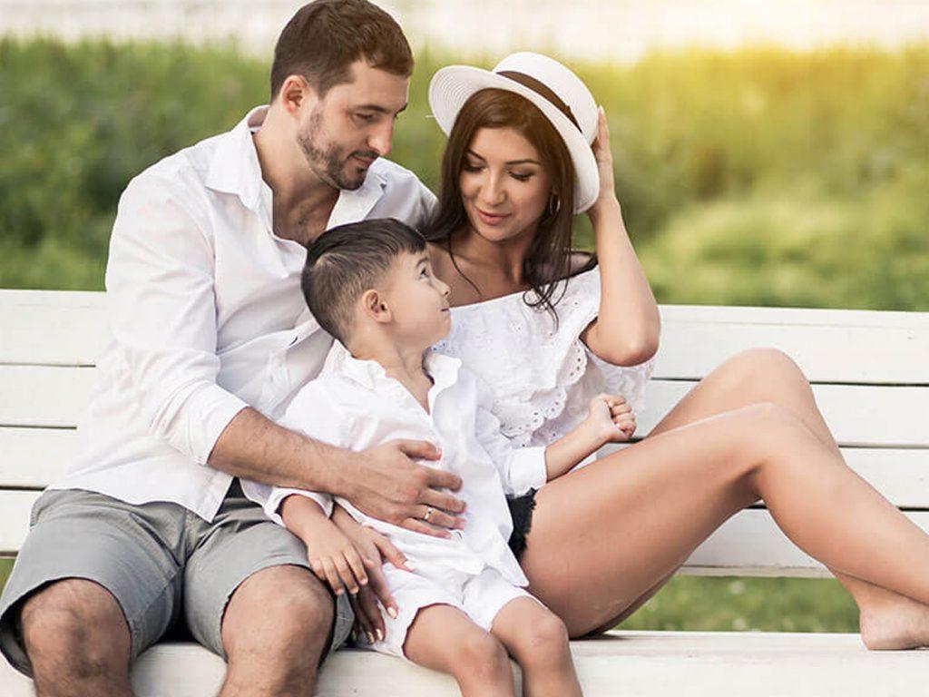 naslovnica-obitelj
